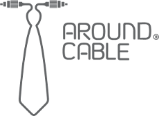 Around Cable